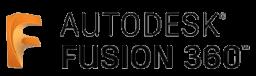 autodesk-fusion-logo